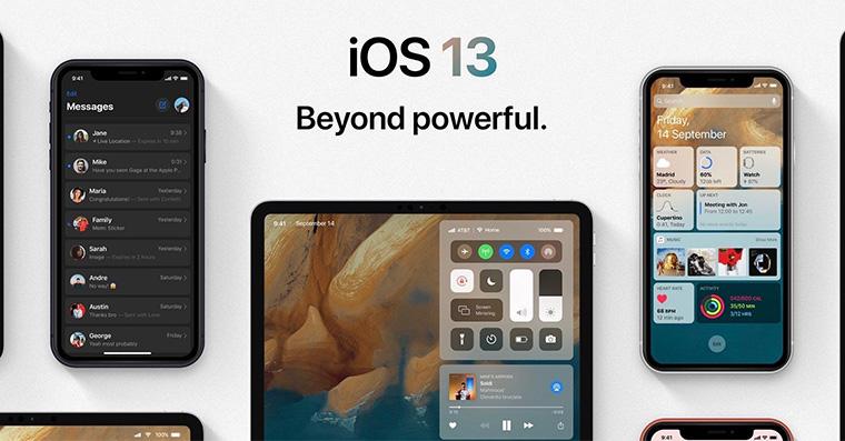 ios-13-wwdc-koncept-fb