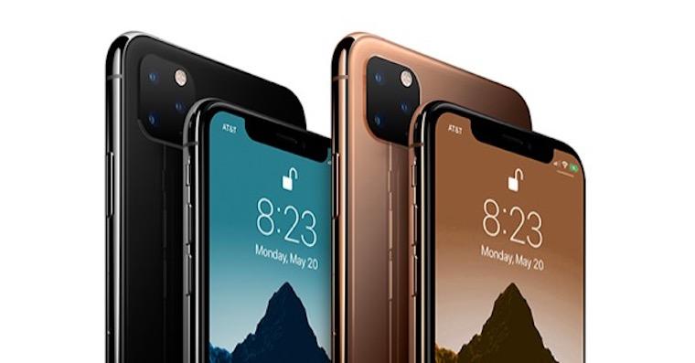 iphone12 fb