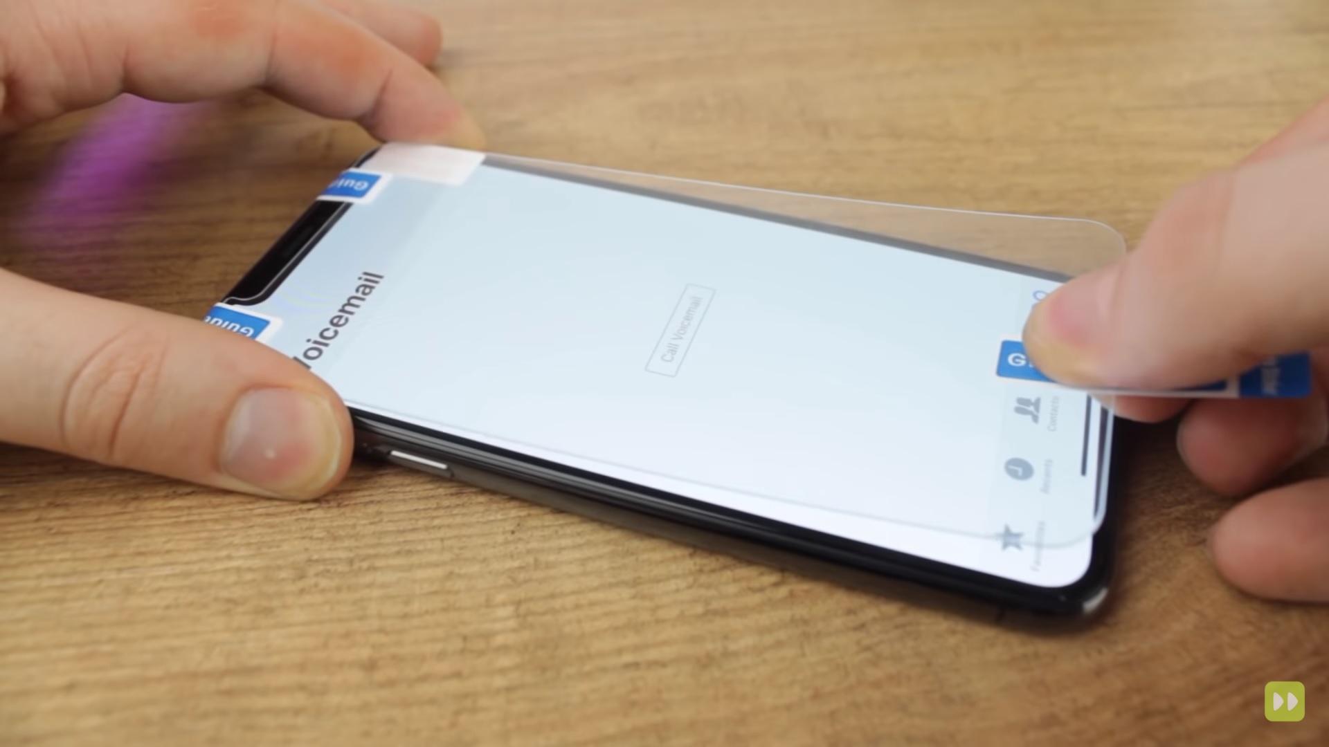 iphone-jak-nalepit-tvrzene-sklo-4