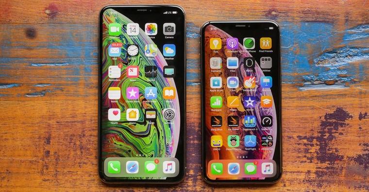 iphone-xs-xs-max-prodeje-q1-2019