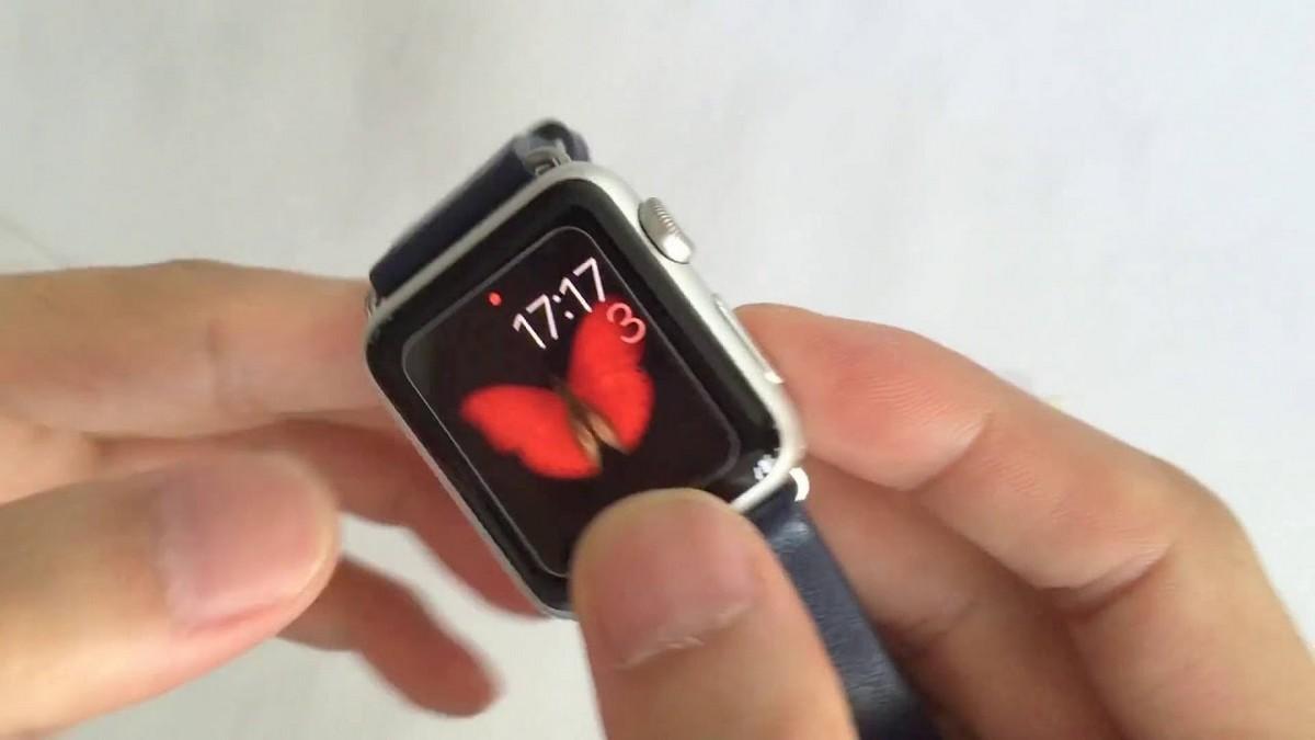 jak-nalepit-tvrzen-sklo-apple-watch