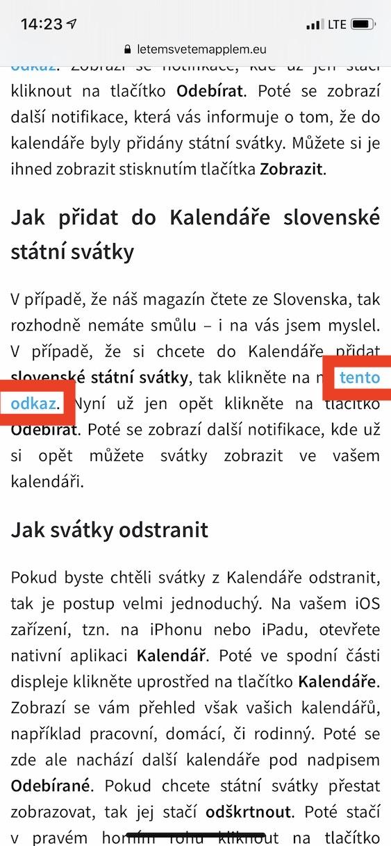 kalendar_svatky_cz_sk_1