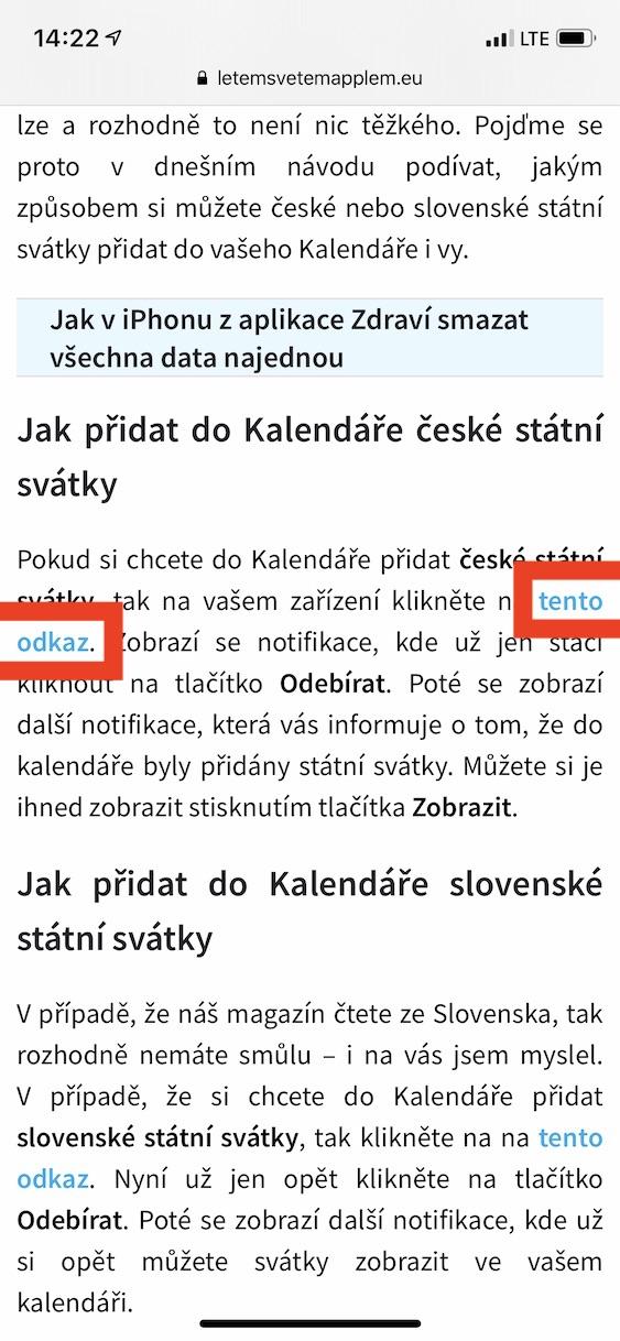 kalendar_svatky_cz_sk_2