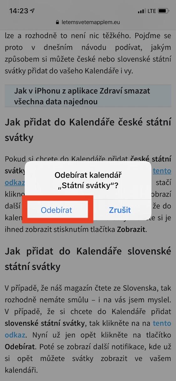 kalendar_svatky_cz_sk_3
