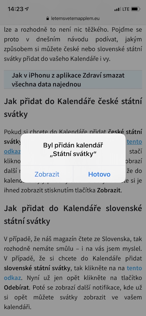kalendar_svatky_cz_sk_4