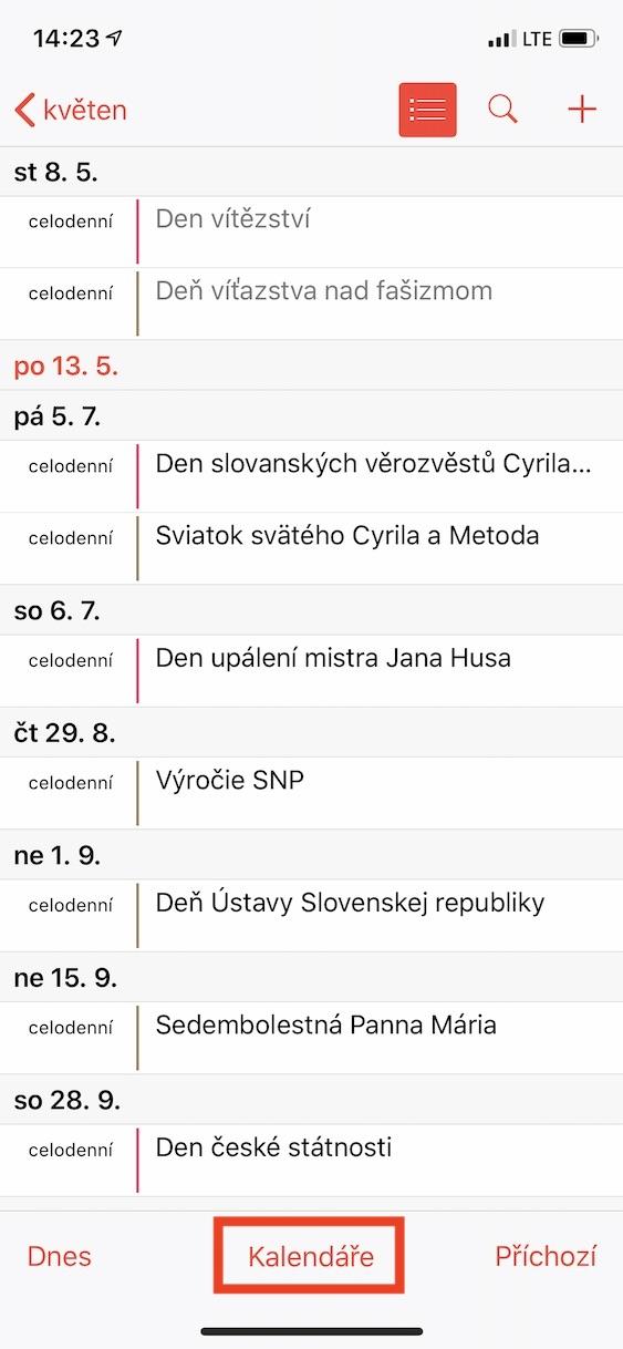 kalendar_svatky_cz_sk_7
