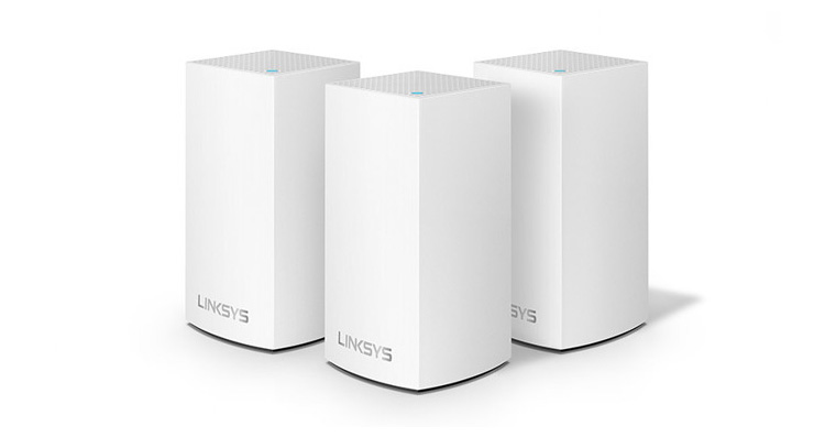 linksys-routery-chyba-fb