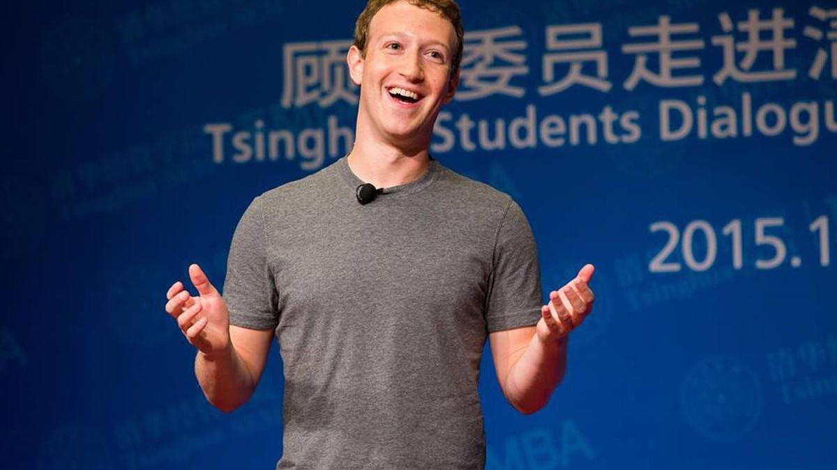 makr-zuckerberg-facebook-oznacovani