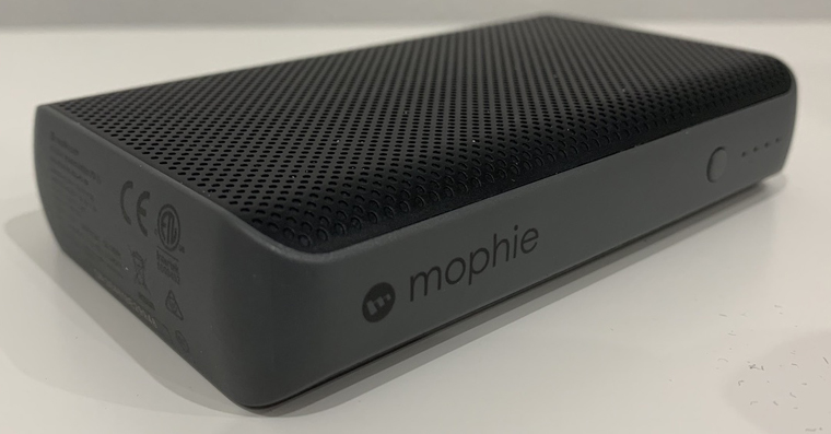 mophie_powerstation_pd_fb