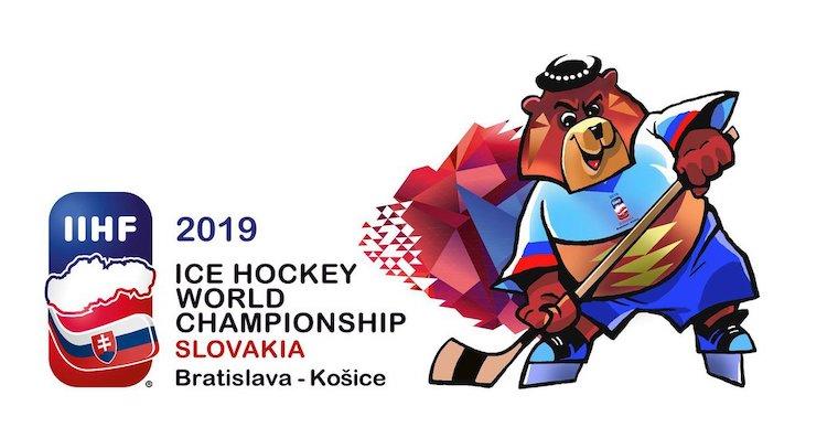 ms hokej slovnesko