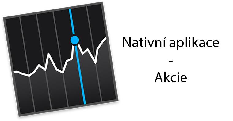 nativni-aplikace-macos-akcie-fb