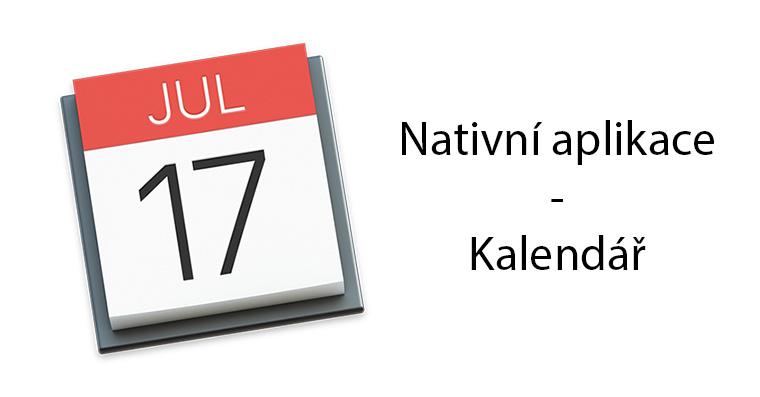 nativni-aplikace-macos-kalendar-fb