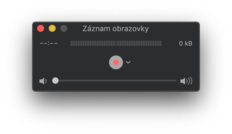 nativni-aplikace-quicktime-nahravani-obrazovky-2