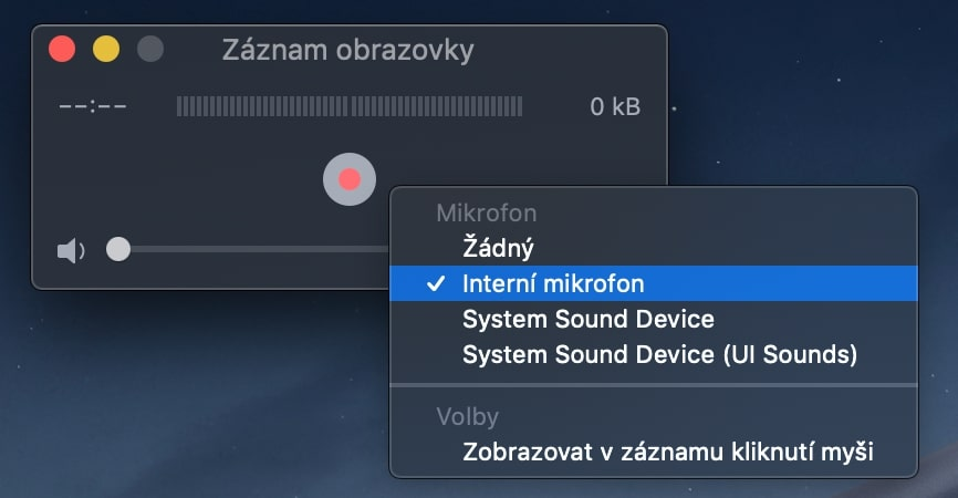 nativni-aplikace-quicktime-nahravani-obrazovky-3