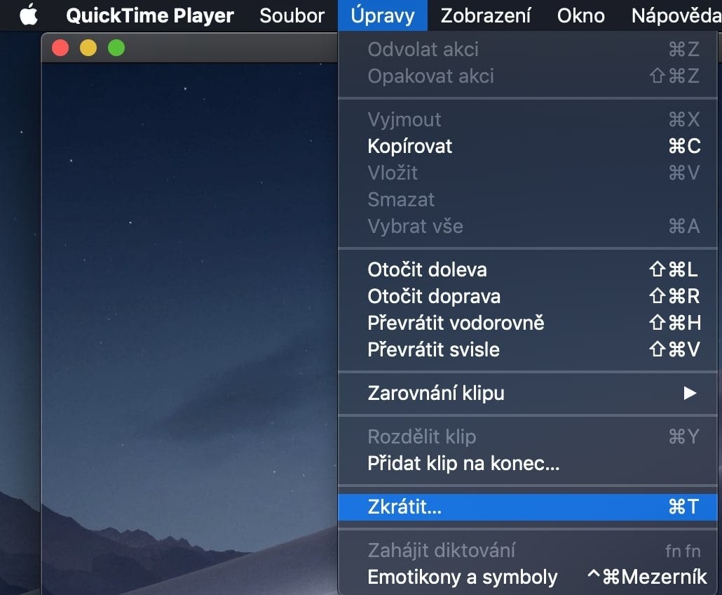 nativni-aplikace-quicktime-zkratit-1