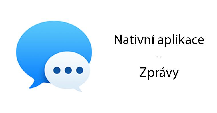 nativni-aplikace-zpravy-fb