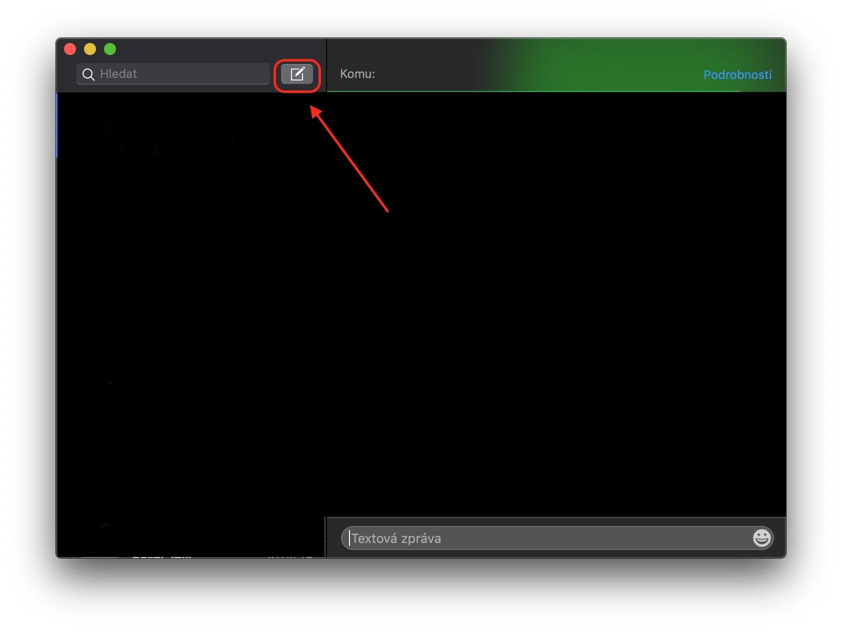 nativni-aplikace-zpravy-imessage-1