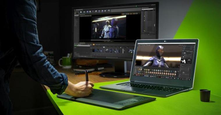 nvidia-studio-fb