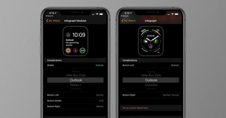 outlook-apple-watch-vylepseni-infograf