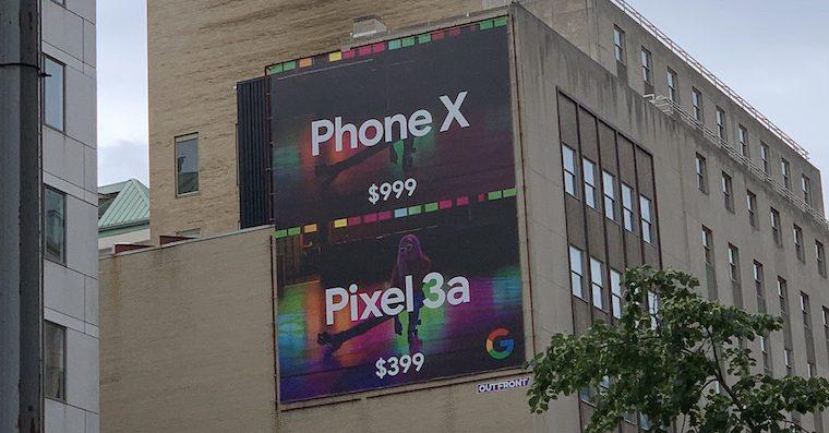 pixel-3a-vs-iphone-ad-cover2