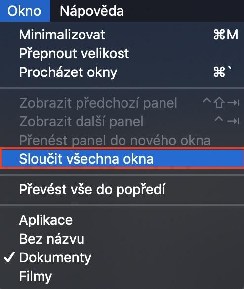 sloucit_finder_okna2