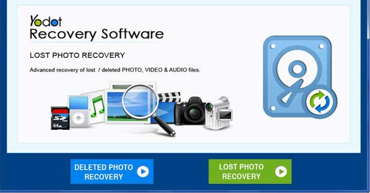 yodot-recovery-fb