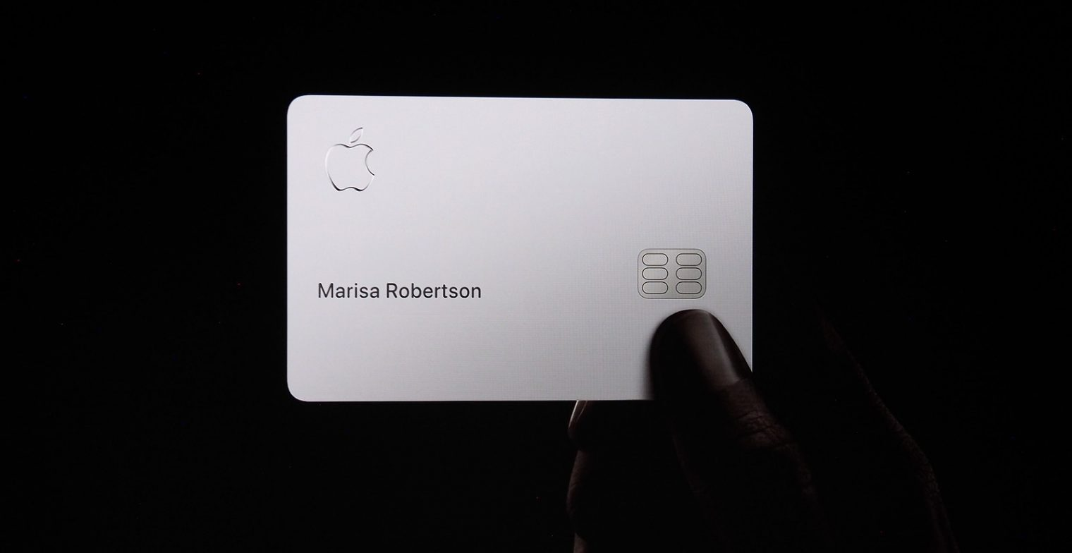 Apple-Card-physical-FB-1520×784 – Copy