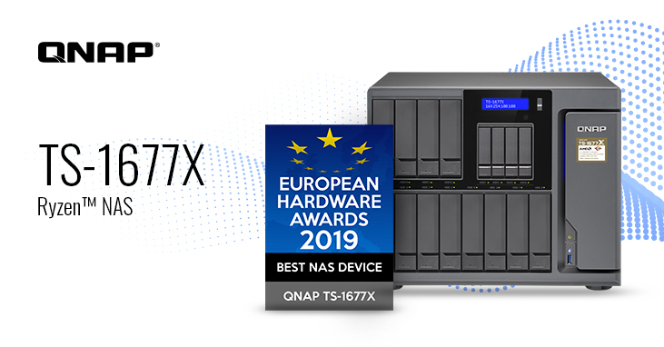 TS-1677X_European_hardware_award