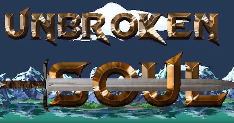 Unbroken-Soul-780×413