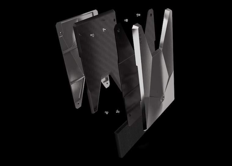 Vandium_titanium_card_wallet_4-min_1200x