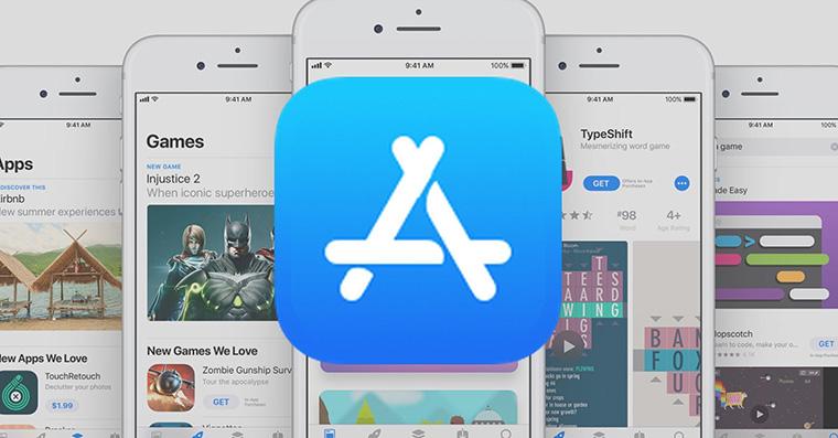 iphone gay app aplikace