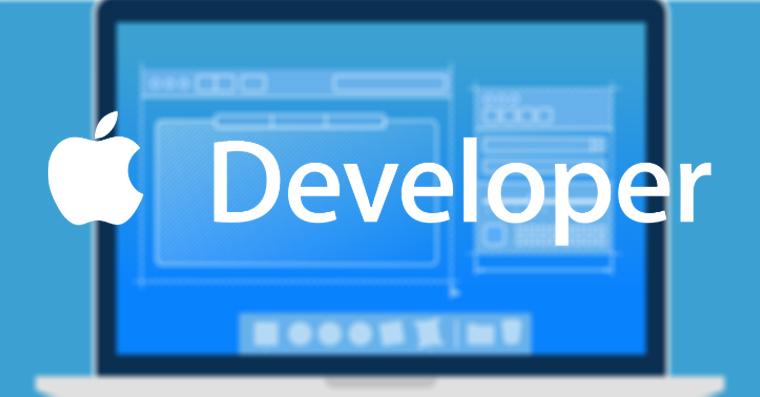apple_developer-fb