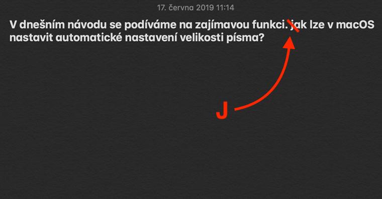 auto_velikost_pisma_macos