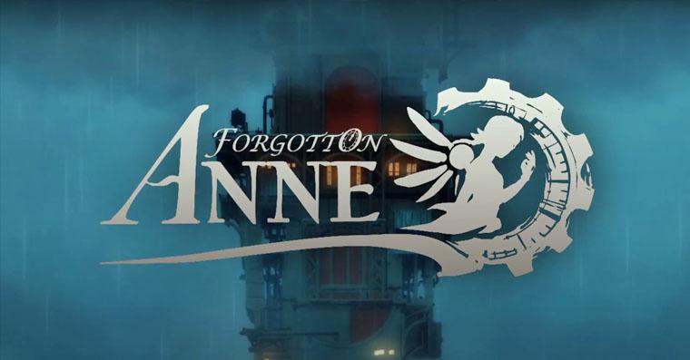 forgotton anne fb