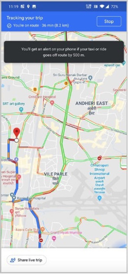 google-maps-off-route-alerts 3