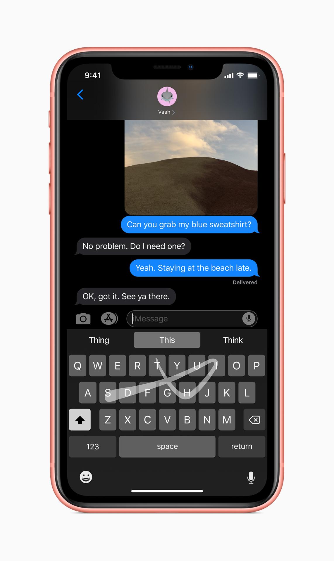 iOS 1312