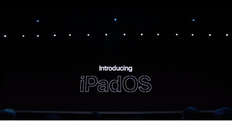 iPadOS-fb