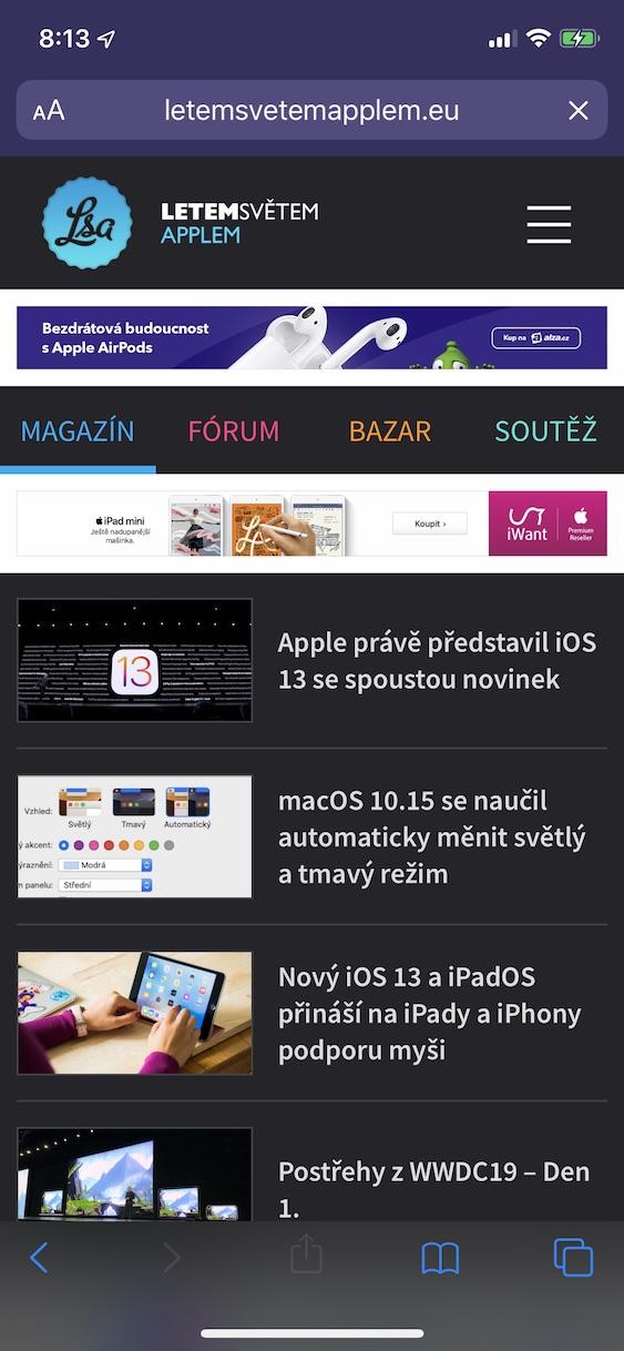 ios13_screenshoty23