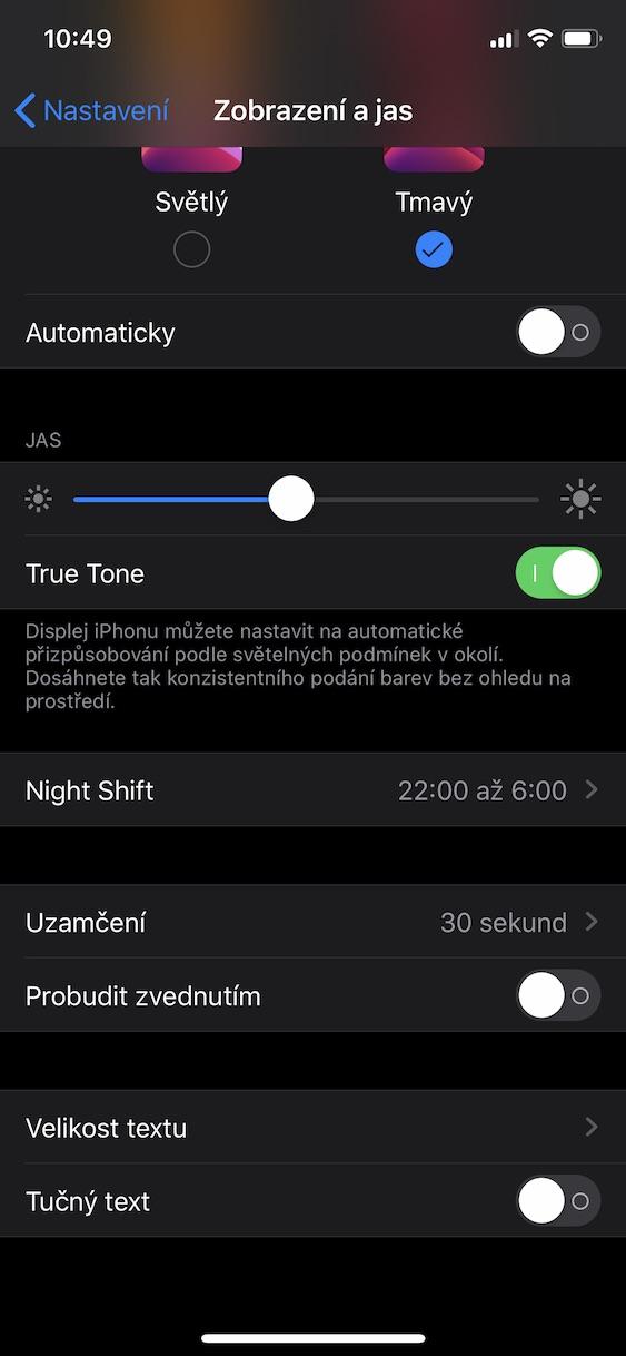iphone_probudit_zvednutim1
