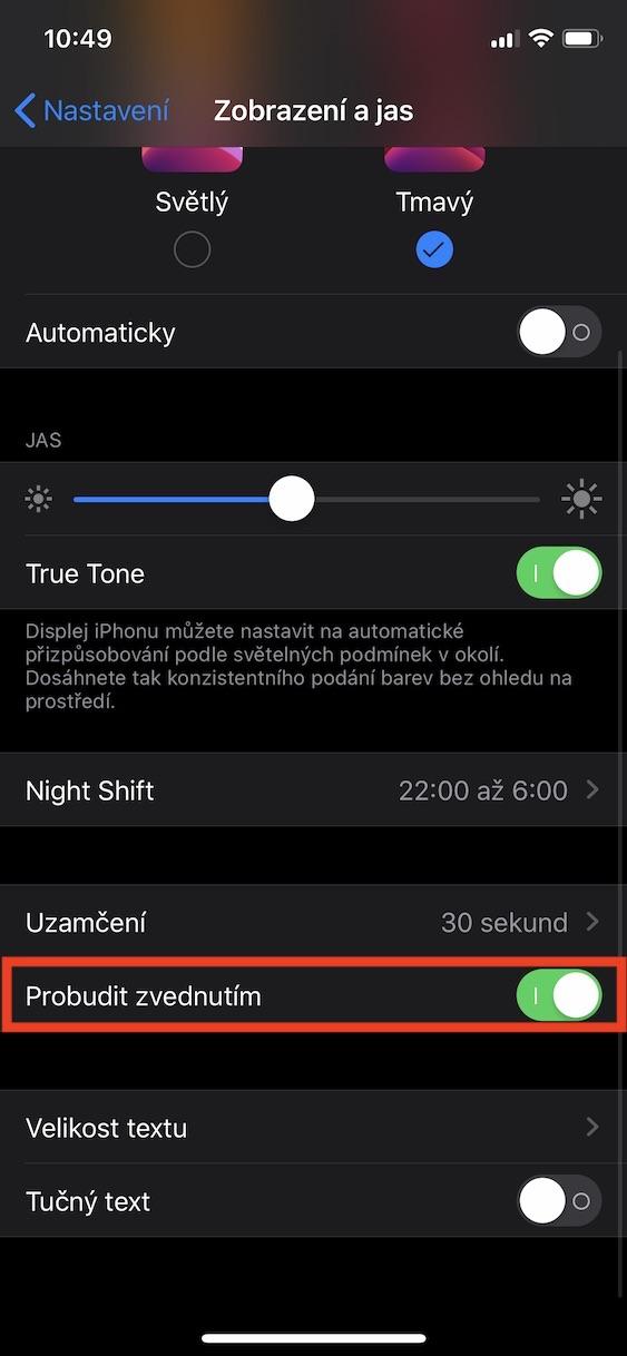 iphone_probudit_zvednutim3