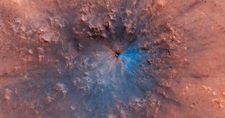 mars krater fb