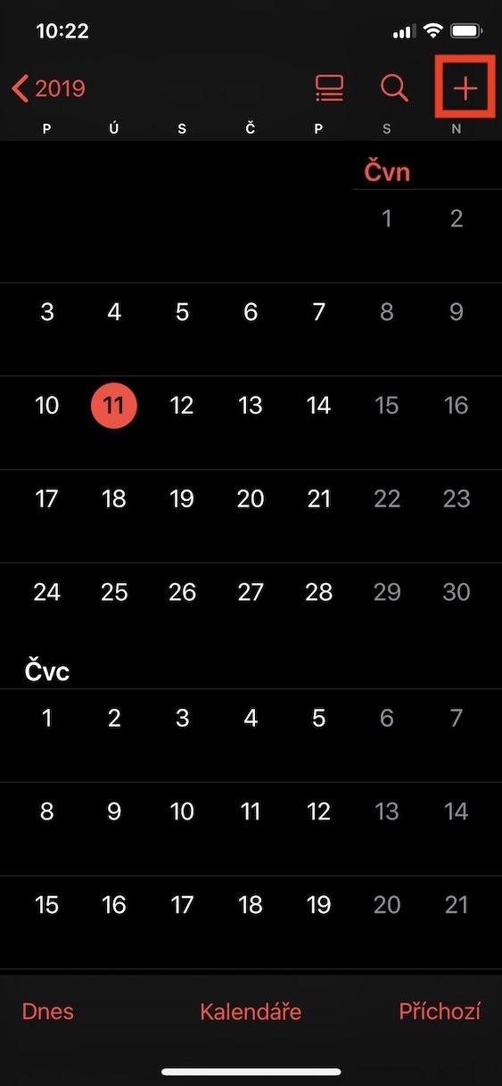 podrobny_Cas_kalendar2