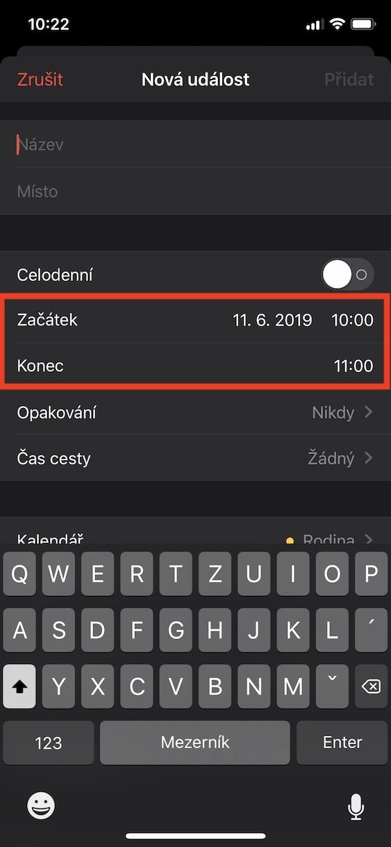 podrobny_Cas_kalendar3