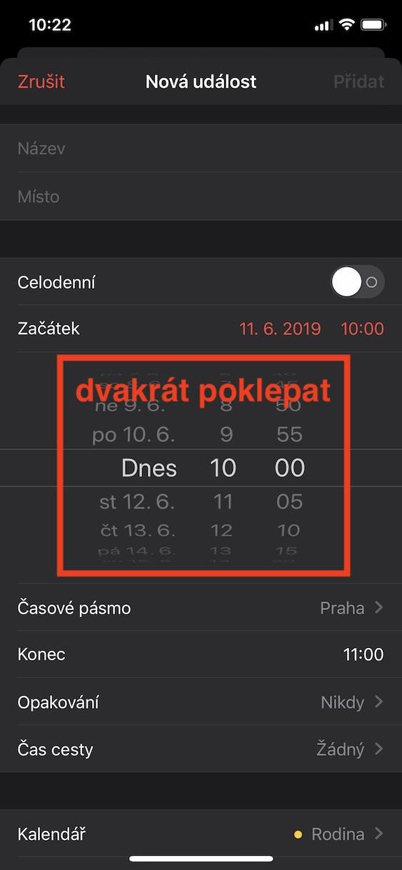 podrobny_Cas_kalendar4