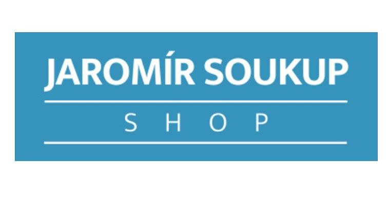 soukup shop fb