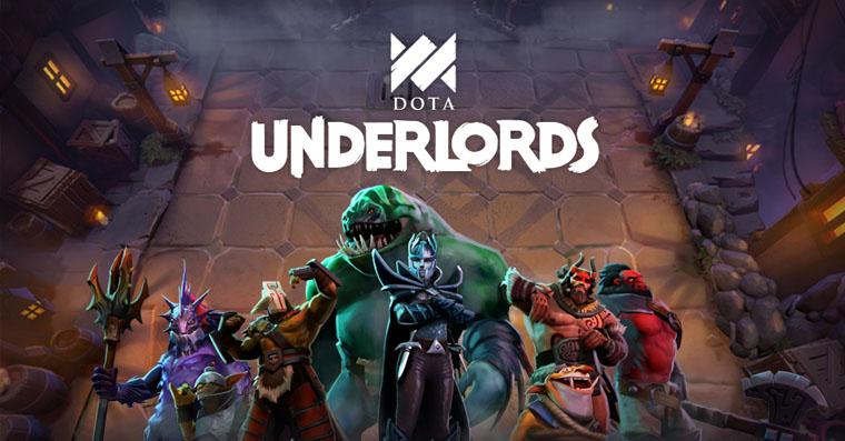 underlords fb