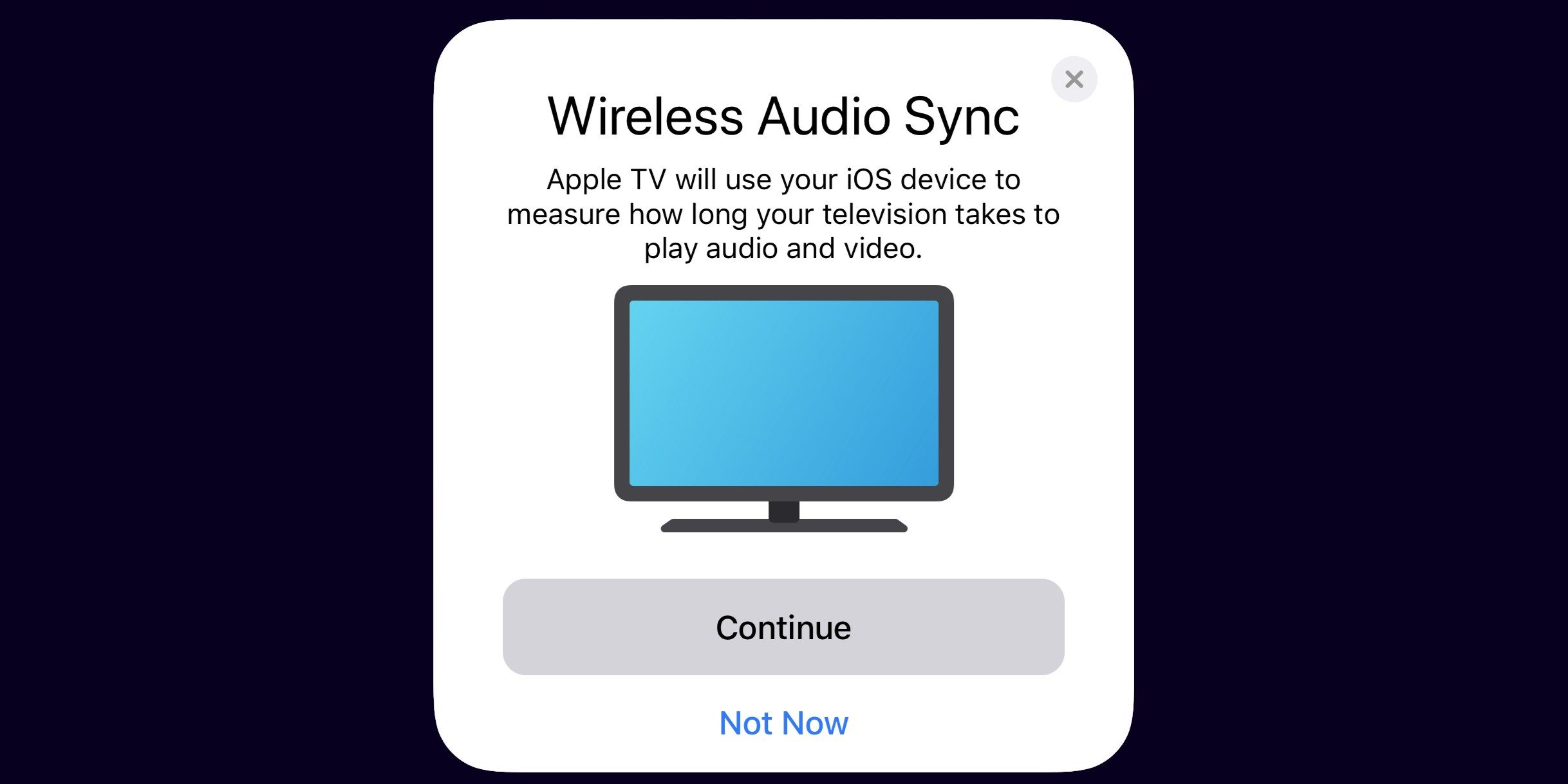 wireless-audio-sync