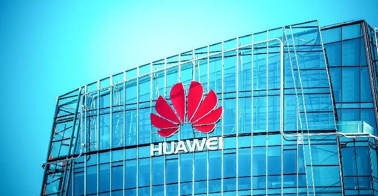 Generalni reditel Huawei se inspiruje Applem