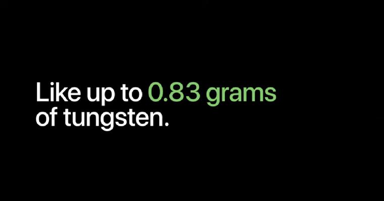 Apple predstavil tri nove reklamy