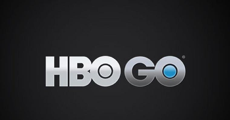 Nejlepší seriály na HBO GO: 13 skvělých seriálů, které si zaslouží vaší pozornost
